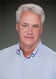 Rep. Lyle Larson