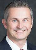 Rep. Tom Oliverson