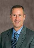Rep. Jim Murphy