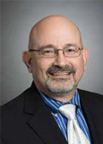 Rep. Jon Rosenthal