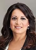 Rep. Christina Morales