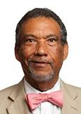 Rep. Joe Deshotel