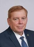 Rep. Leo Pacheco