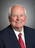 Rep. Steve Allison
