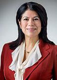Sen. Carol Alvarado Image