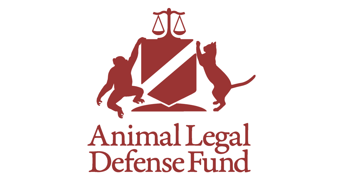 animal-legal-defense-fund.png