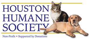 Houston-Humane-Society-300.png