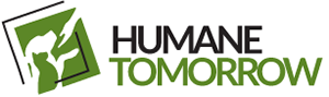 Humane_Tomorrow-300.png