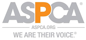 ASPCA-logo-image.jpg