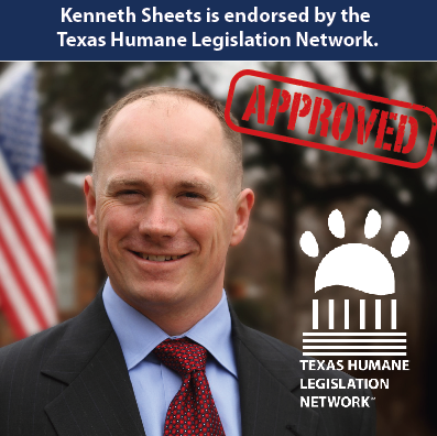 Kenneth_Sheets_2016-10-13_at_2.21.12_PM_(1).png