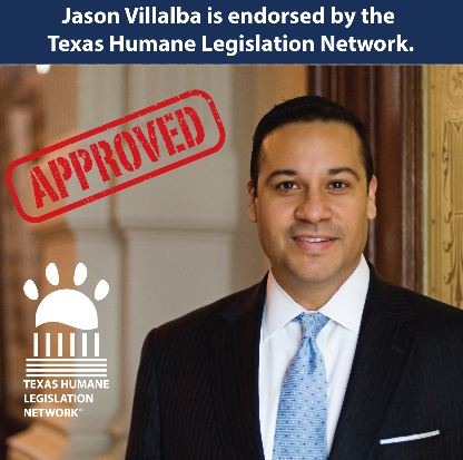 Jason_Villalba_2016-10-13_at_3.41.40_PM.png