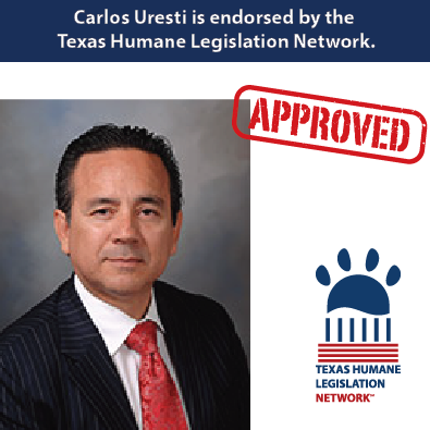 Carlos_Uresti_2016-10-14_at_11.47.06_AM.png