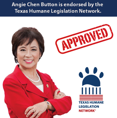 Angela_Chen_Button_2016-10-13_at_6.26.34_PM.png