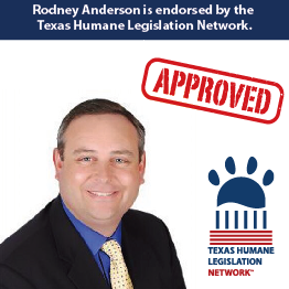 Rodney_Anderson_2016-10-13_at_2.02.26_PM.png