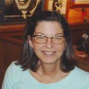 Lisa Gilchrist