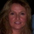 Gina Gagen