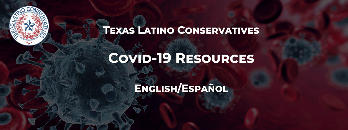 Covid-19-Resources-Graphic-3.jpg