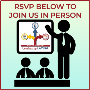 rsvp for inperson