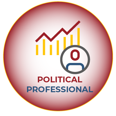 Icon-Political-Professional.png