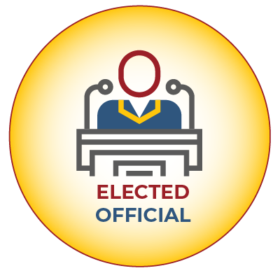 Icon-Elected-Officials.png