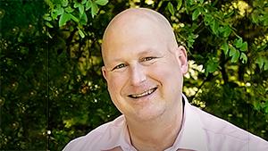 Tony Tinderholt