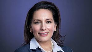 Judge Phyllis Martinez Gonzalez