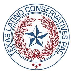 Texas Latino Conservatives