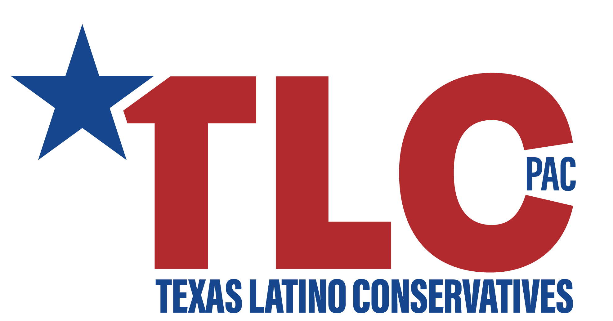 Texas Latino Conservative PAC