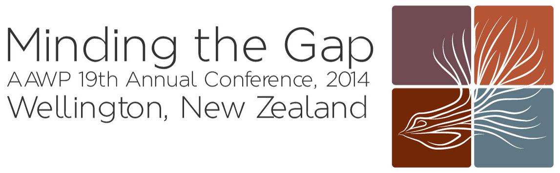NZ_conf_logo_crop.jpeg