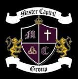 Mastercapitallogo.JPG