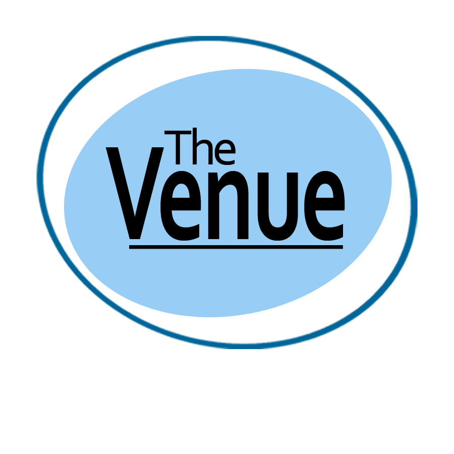 The_Venue_LOGO_BLK_letters.png