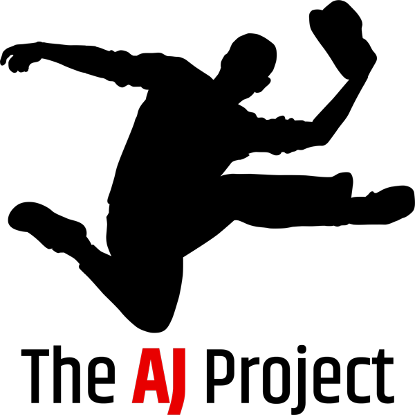 TheAJProject_Logo.png