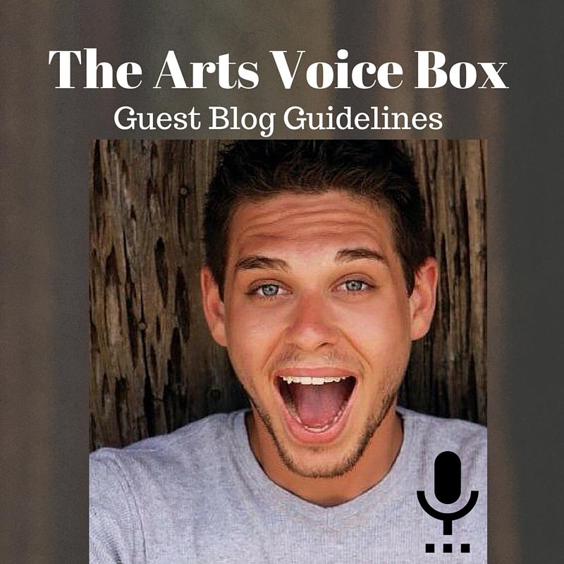Art_voicebox_2.jpg