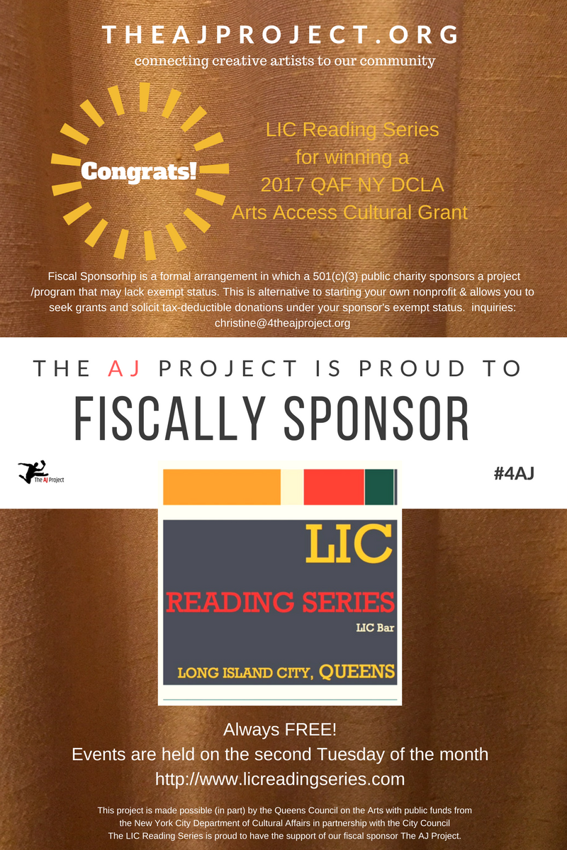 blog_grapic_LIC_Fiscal_sponsorship.png