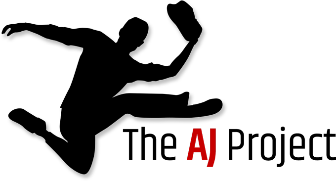 aj-silo-with-name2.png