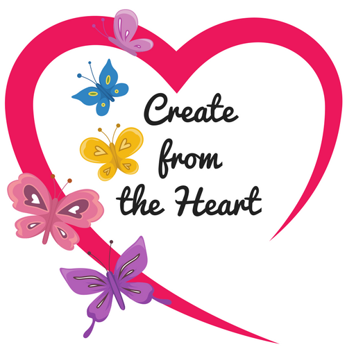Logo_CFH_butterflies.png