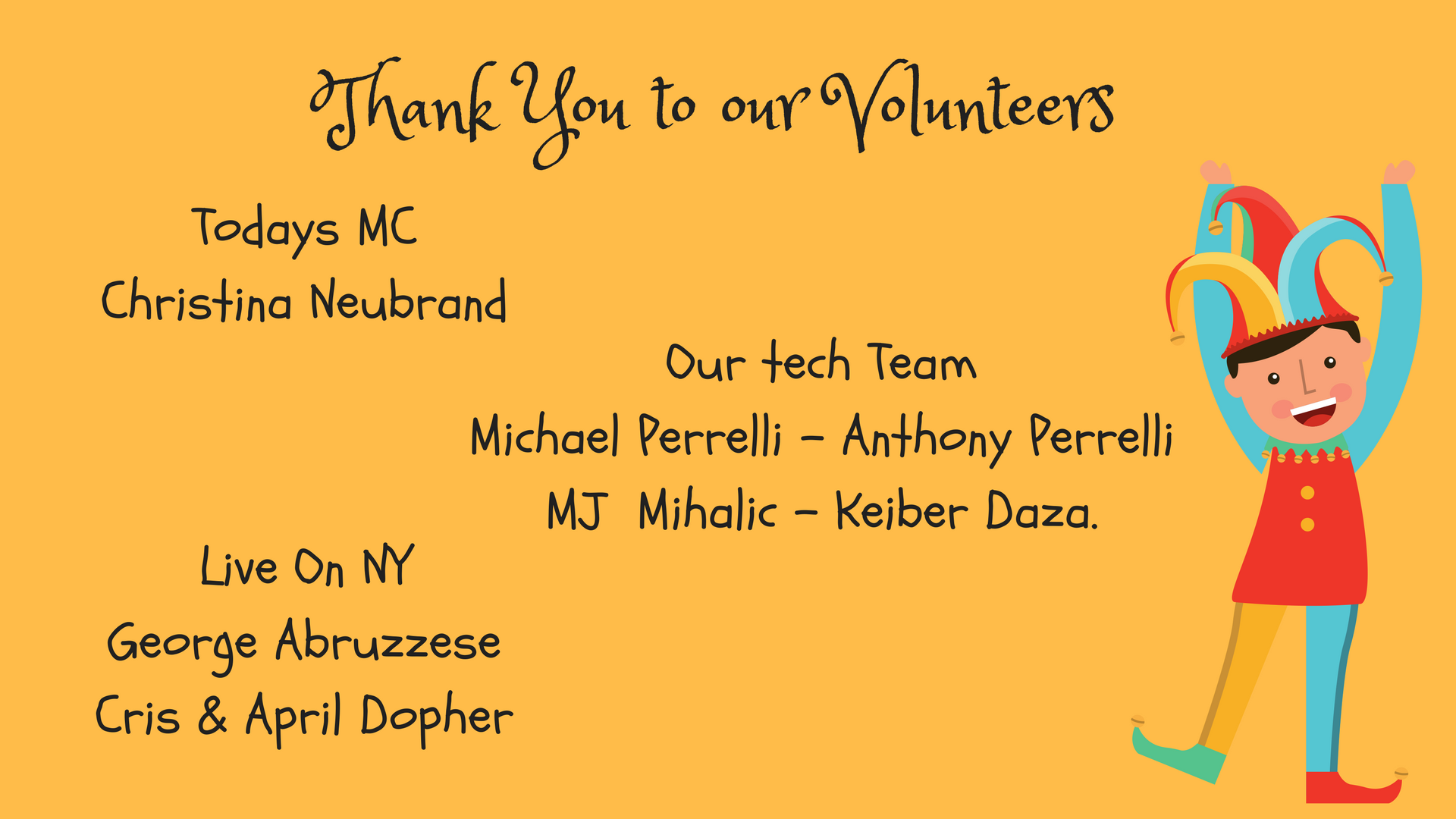 1st_annual_Thank_you_to_our_Volunteers-2.png