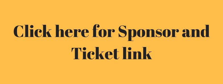 ticket_link.png