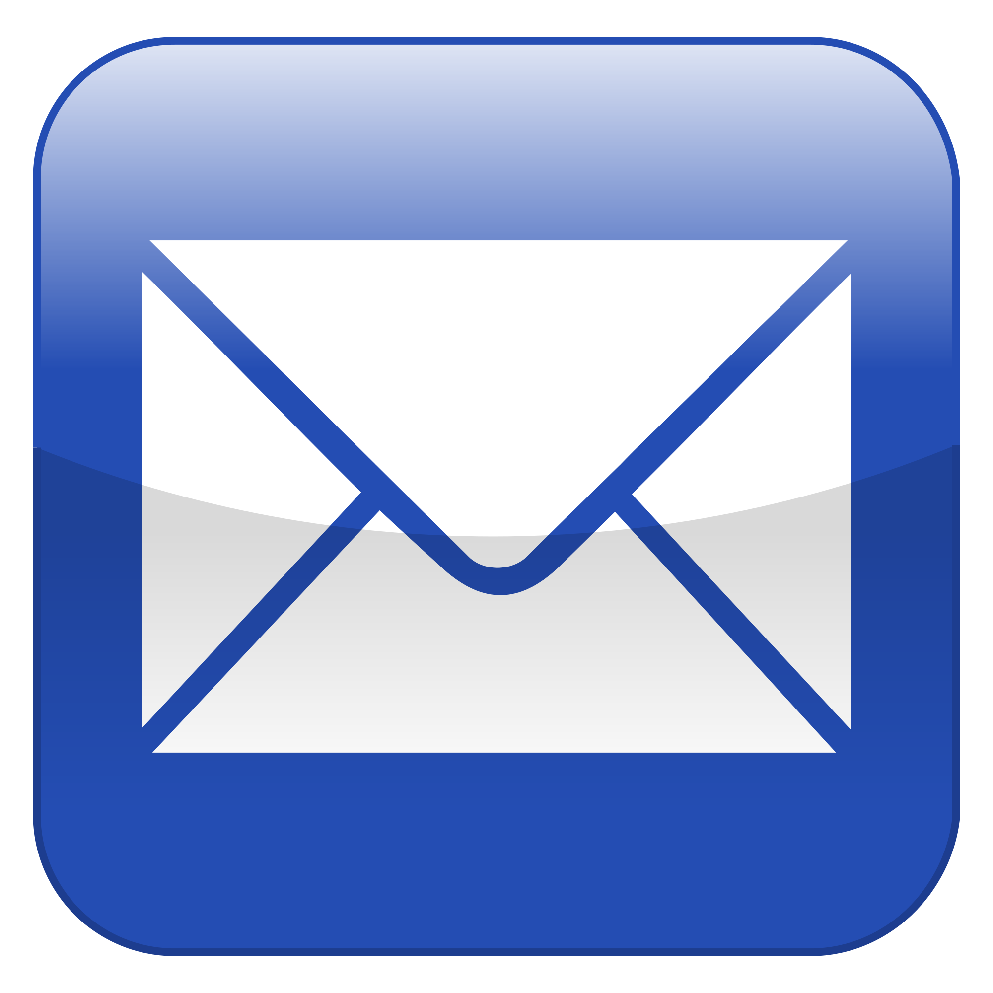 email-png-logo.png