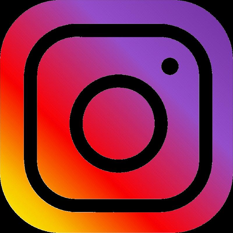 1_instagram-logo-png-transparent-background-800x799.png