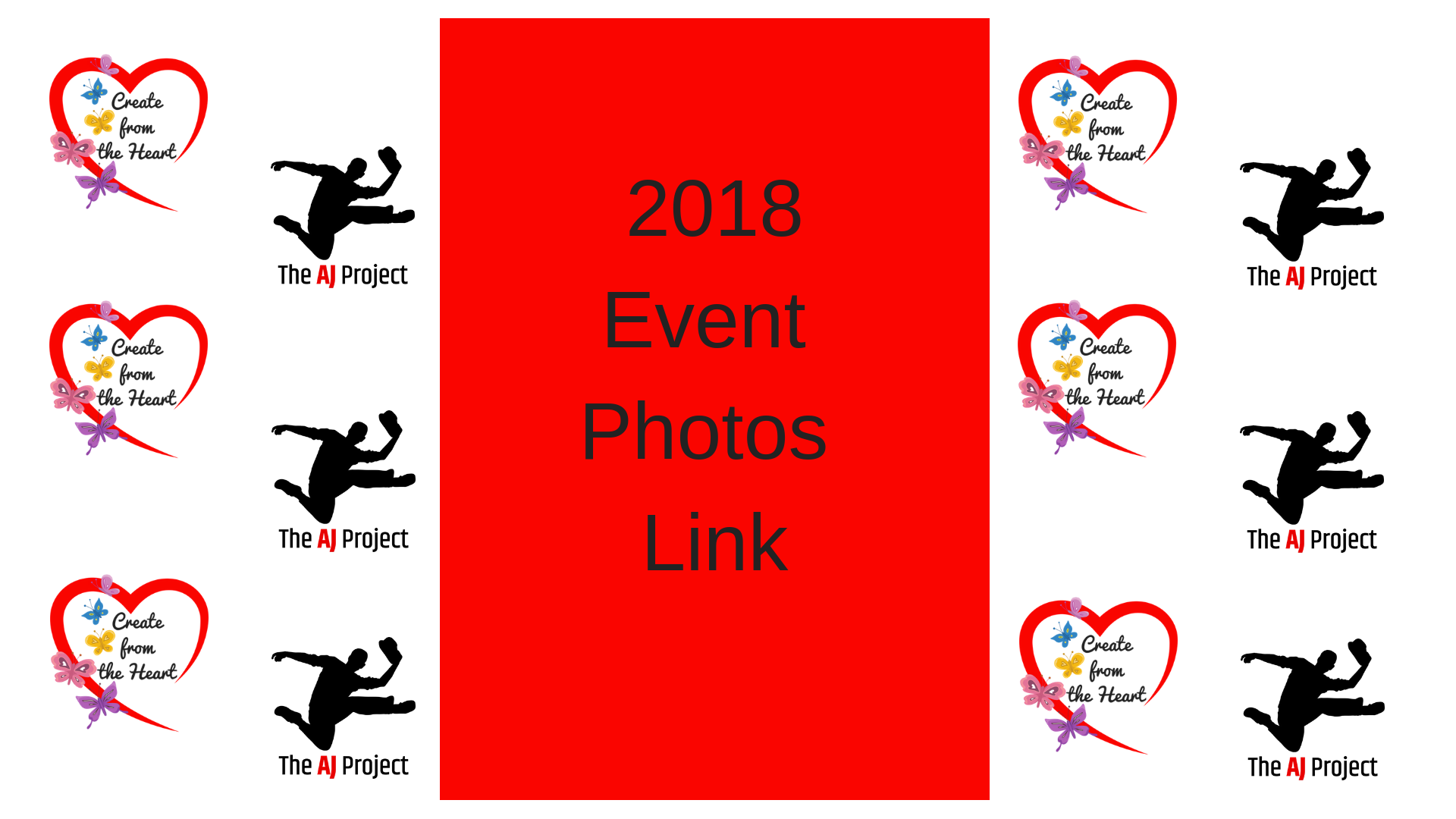 2018_event_photos_Link.png
