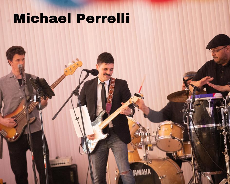 1B_Michael_Perreli.png