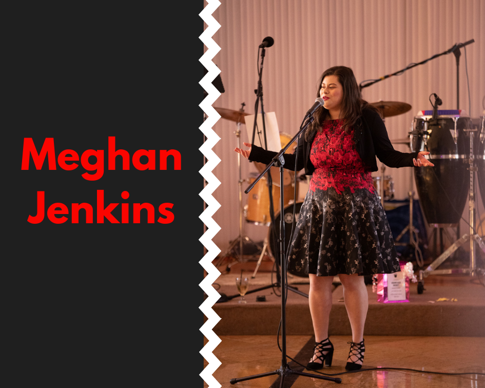 1C_Meghan_Jenkins.png