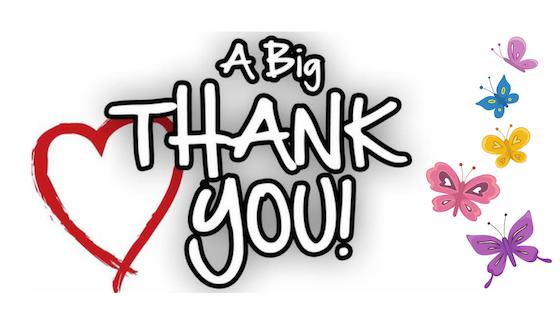 Big_thanks-2.png