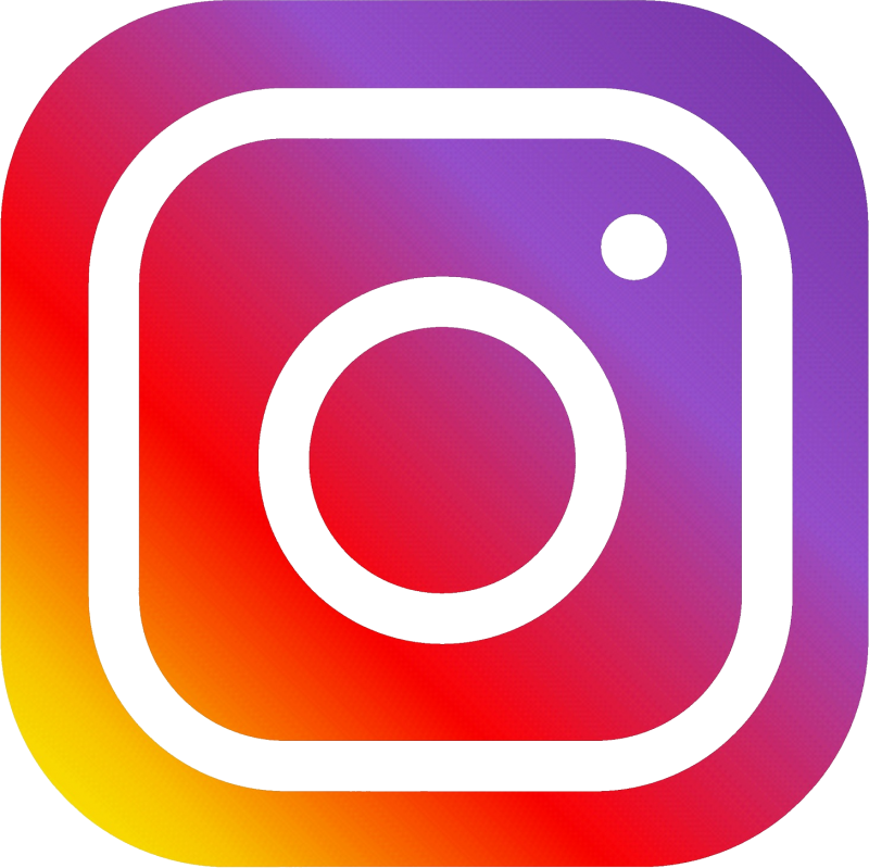 1_instagram-logo-png-transparent-background-800x799.png