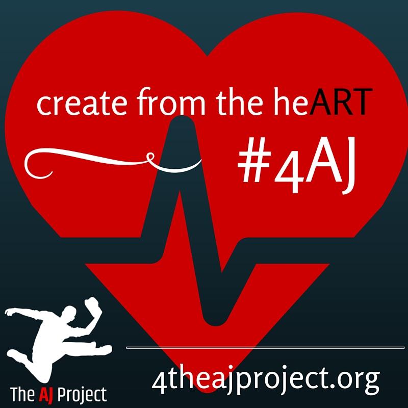 create_fromthe_HeART_4aj.jpg