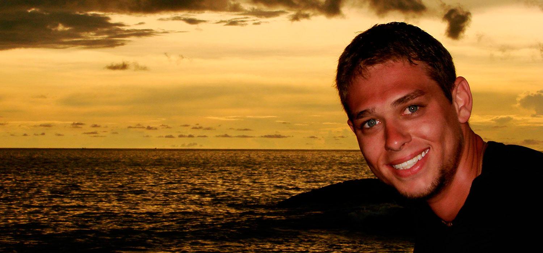 aj-sunset-rtlb4fb.jpg
