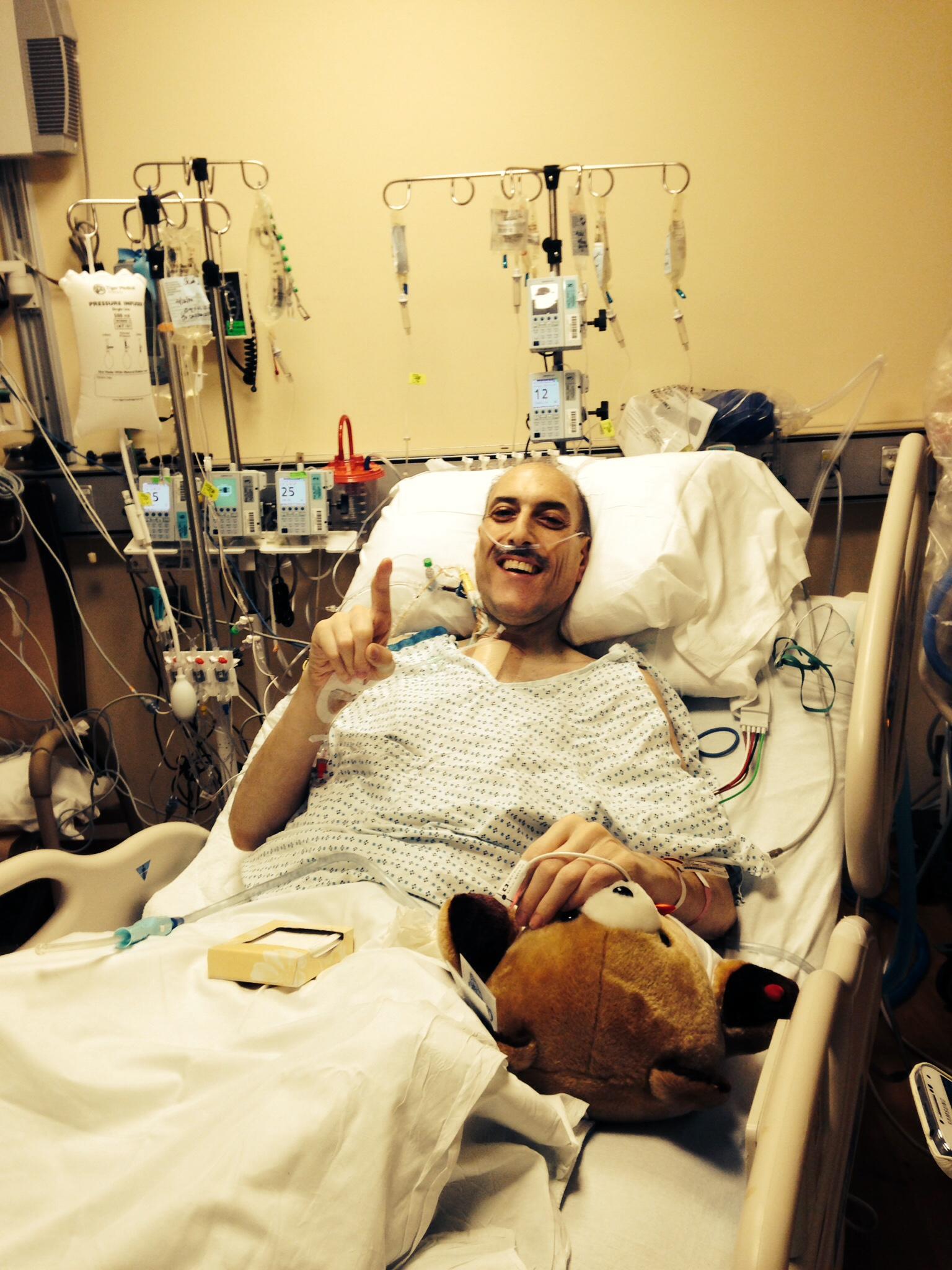 FS_after_surgery.JPG