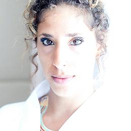 Salma Allam