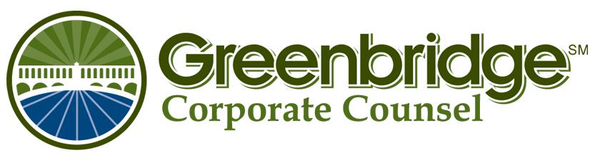 GreenBridge.png